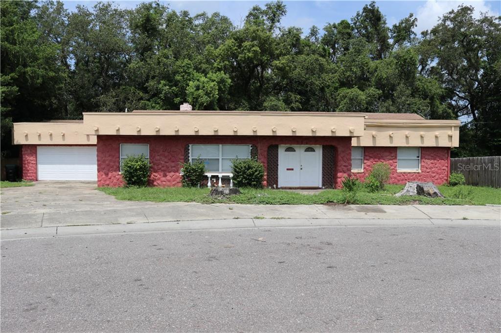 908 Buena Vista Court Property Photo