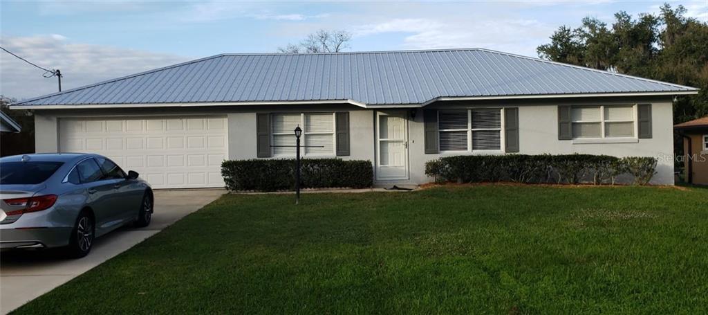 1608 PRUITTS LANDING Property Photo - LAKE PLACID, FL real estate listing
