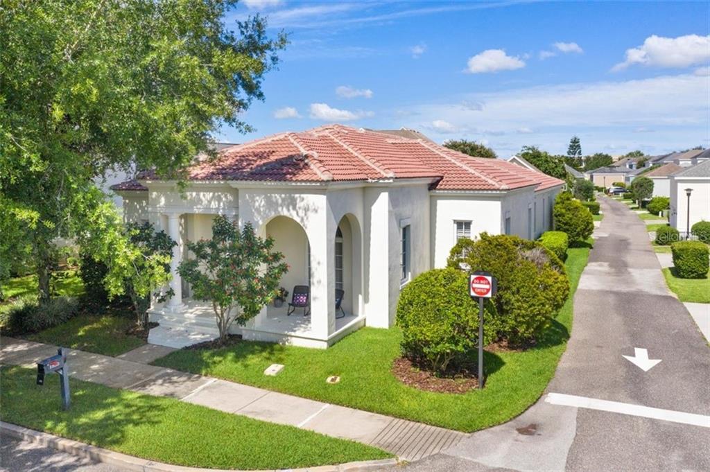 1853 ROBIN RD Property Photo - ORLANDO, FL real estate listing