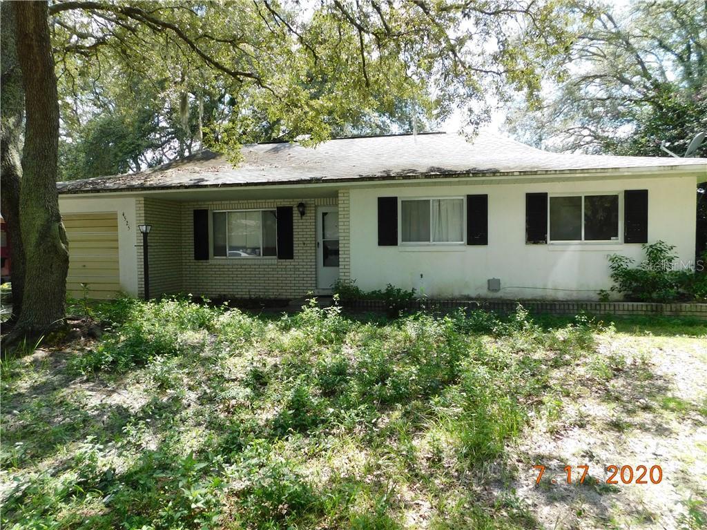 4525 Three Lakes Circle Property Photo