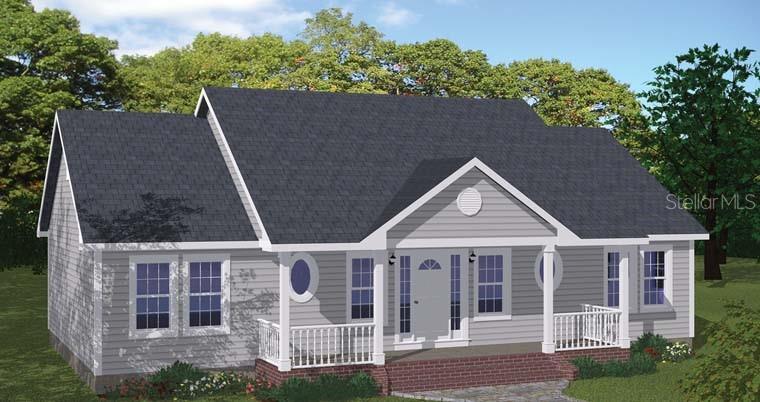 Deland Heights Orange City Real Estate Listings Main Image