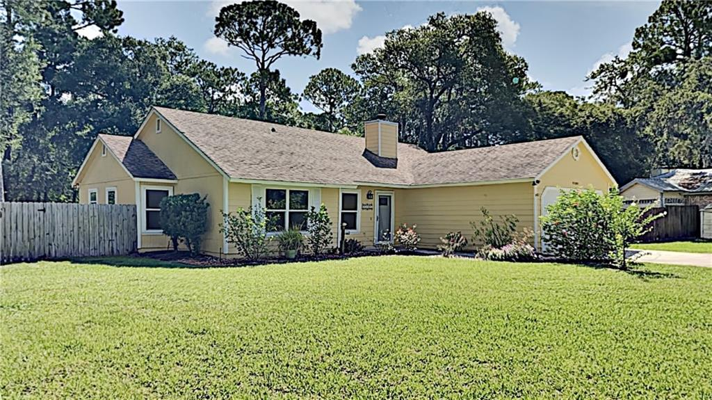 32034 Real Estate Listings Main Image