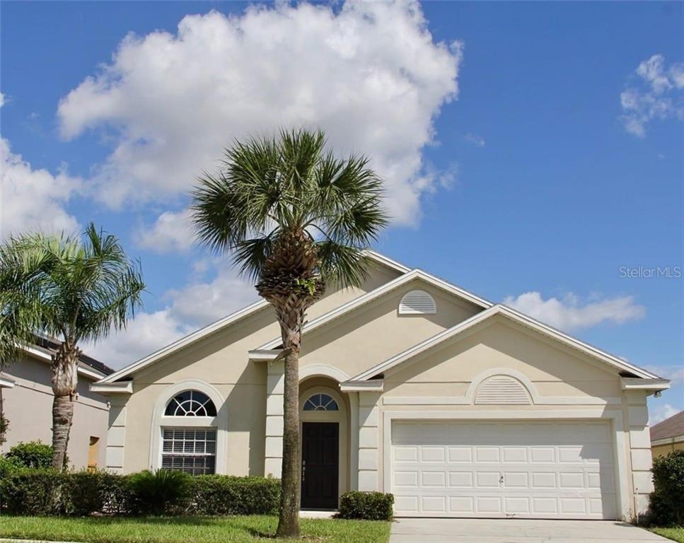 1650 MORNING STAR DRIVE Property Photo - CLERMONT, FL real estate listing