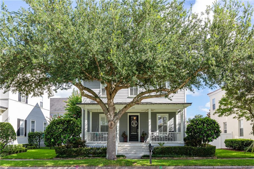 4375 FOX ST Property Photo - ORLANDO, FL real estate listing