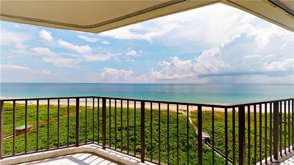 2800 N HWY HIGHWAY A1A #1004 Property Photo - HUTCHINSON ISLAND, FL real estate listing