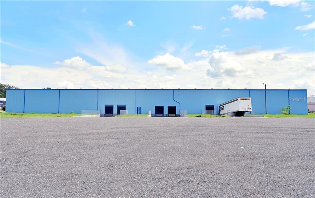 300 AVENUE P SW Property Photo - WINTER HAVEN, FL real estate listing