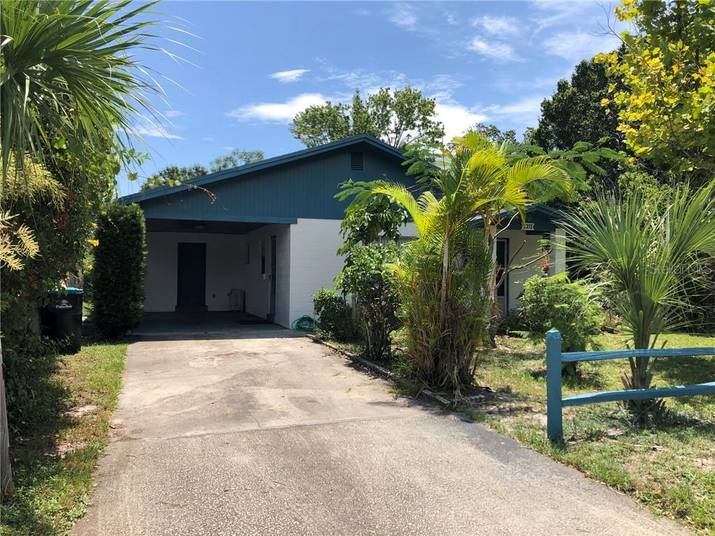 2255 PELHAM STREET NE Property Photo - PALM BAY, FL real estate listing