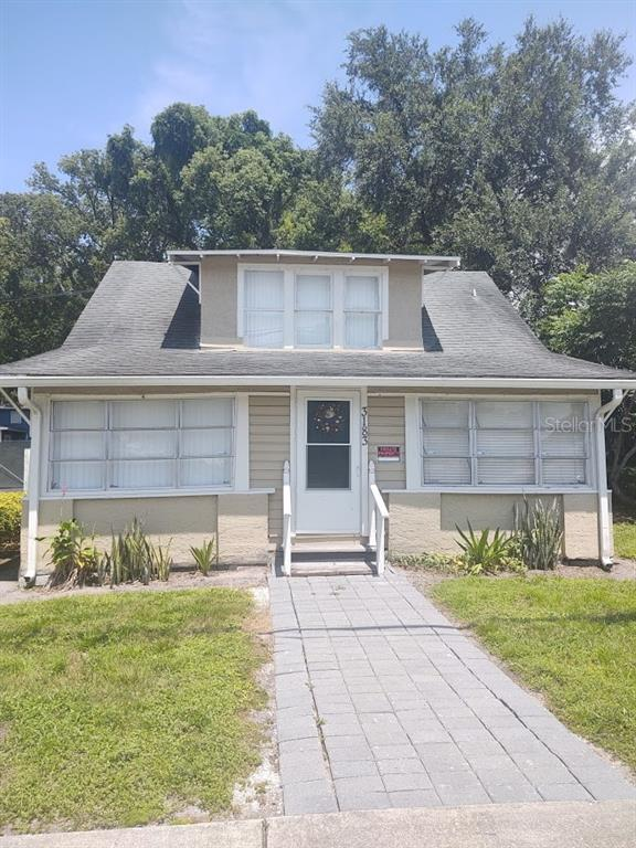 3183 Conway Road Property Photo