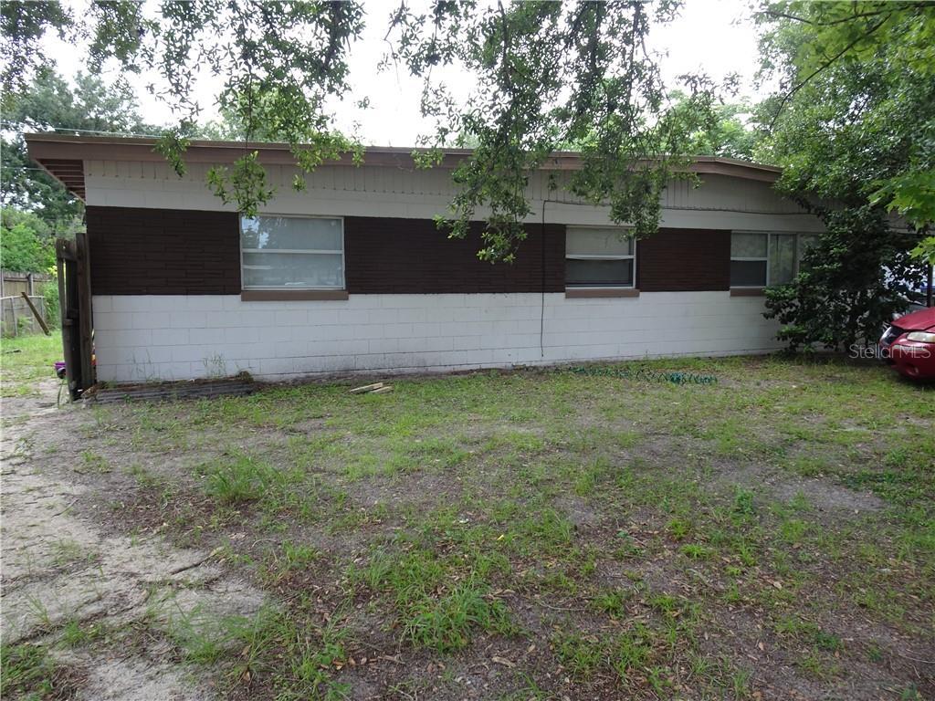 4314 Seybold Avenue Property Photo