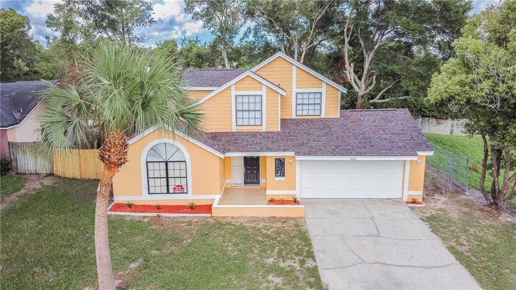 5651 BRECKENRIDGE CIR Property Photo - ORLANDO, FL real estate listing