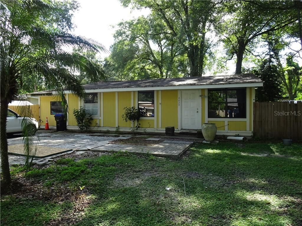 6629 HILL TOP RD Property Photo - ORLANDO, FL real estate listing