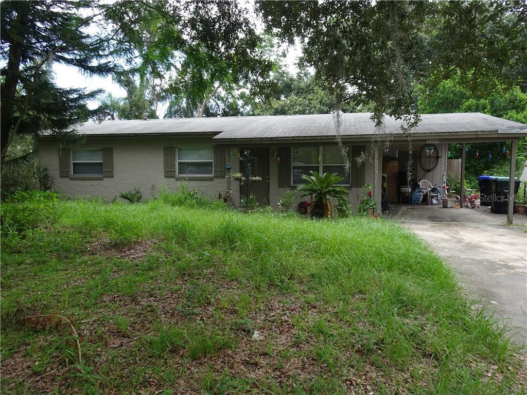 5008 Cassatt Avenue Property Photo