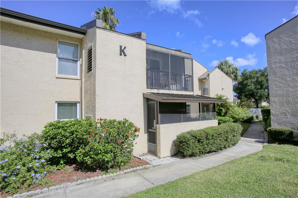 100 E KENTUCKY AVE #K5 Property Photo - DELAND, FL real estate listing