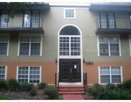 3940 VERSAILLES DRIVE #3940B Property Photo - ORLANDO, FL real estate listing