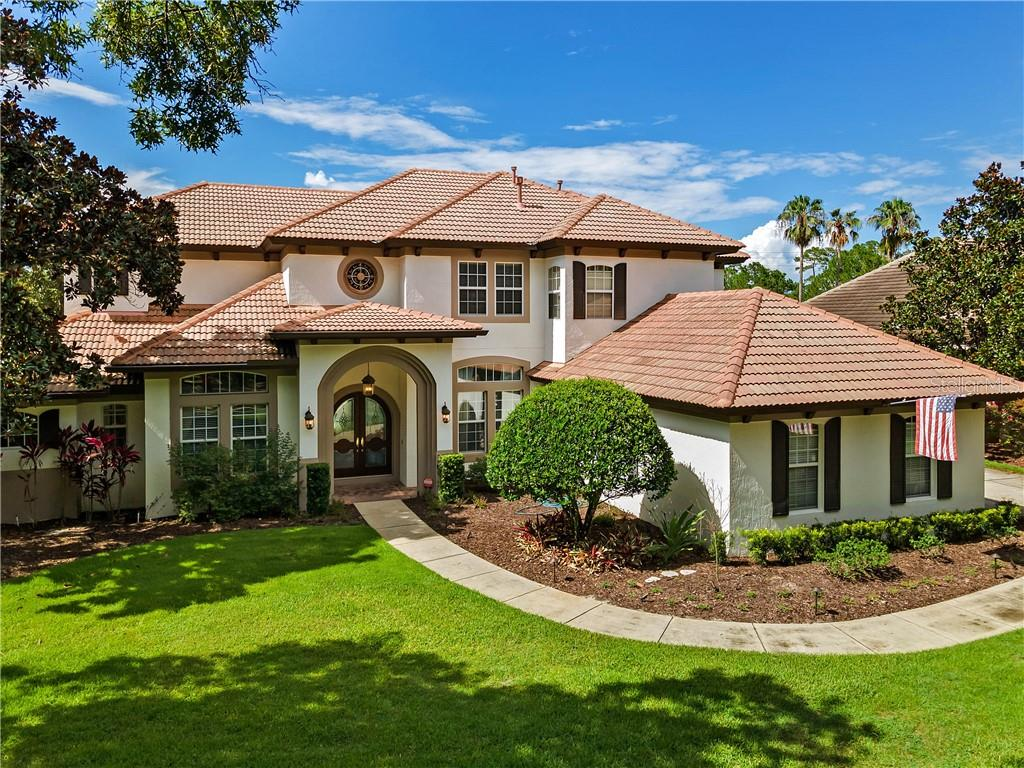 3162 WINDING PINE TRL Property Photo - LONGWOOD, FL real estate listing
