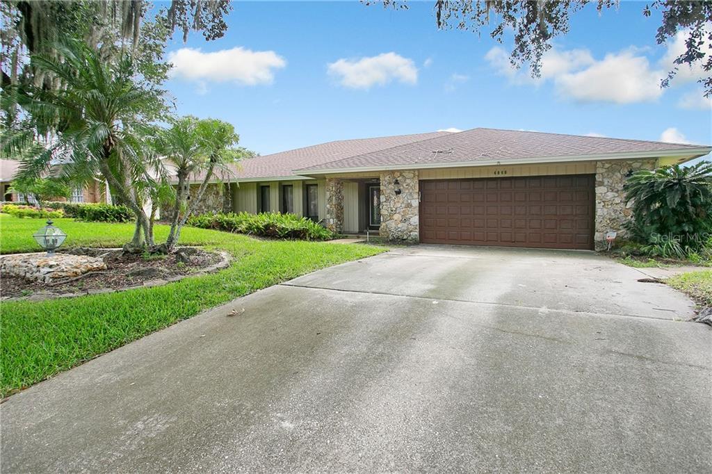 4060 SUMMERWOOD AVE Property Photo - ORLANDO, FL real estate listing