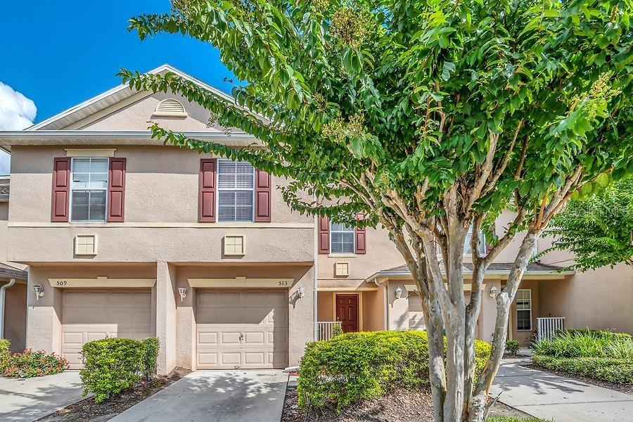 513 Interlude Ln #513 Property Photo
