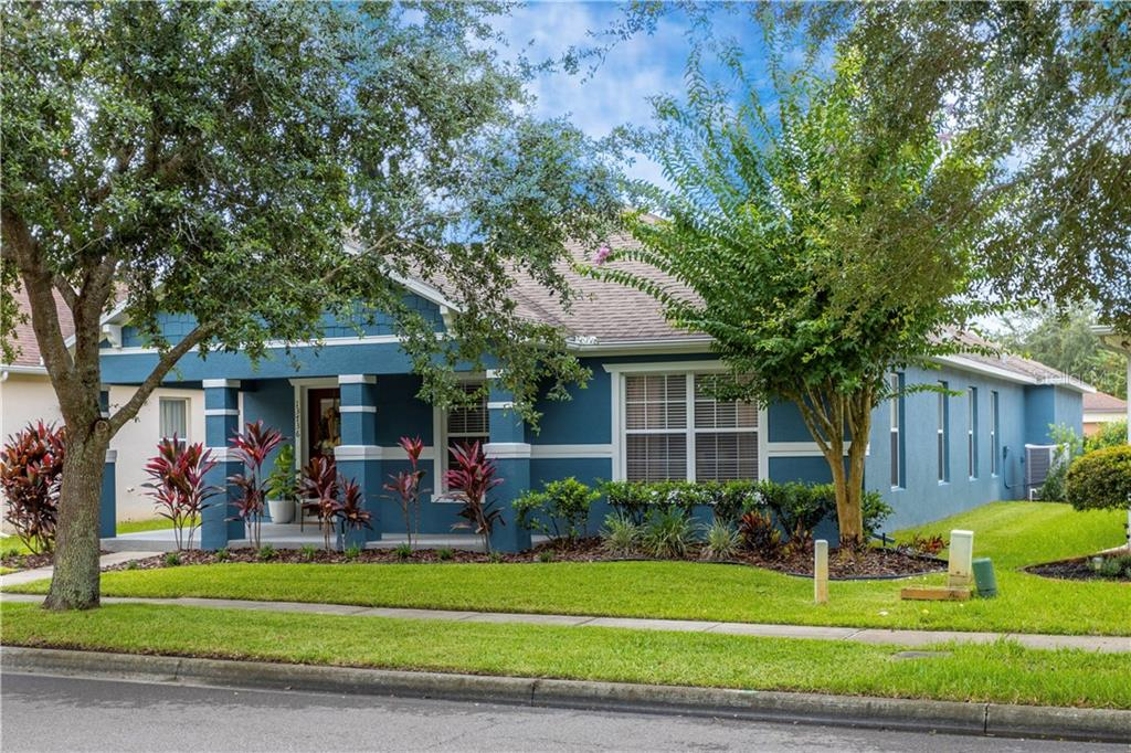 13736 PHOENIX DR Property Photo - ORLANDO, FL real estate listing