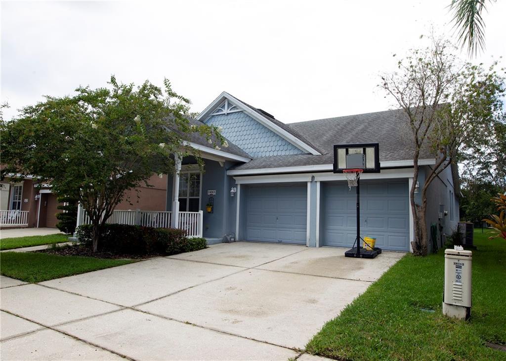 14063 BRADBURY RD Property Photo - ORLANDO, FL real estate listing
