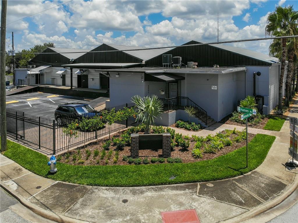 501 HAMES AVENUE Property Photo - ORLANDO, FL real estate listing