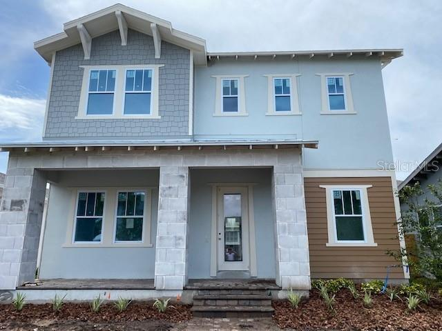 7928 NEMOURS PARKWAY Property Photo - ORLANDO, FL real estate listing