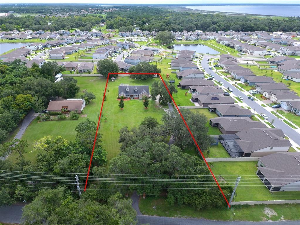 2809 LAKE VISTA DR Property Photo - KISSIMMEE, FL real estate listing