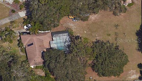 6741 NIGHTWIND CIR Property Photo - ORLANDO, FL real estate listing
