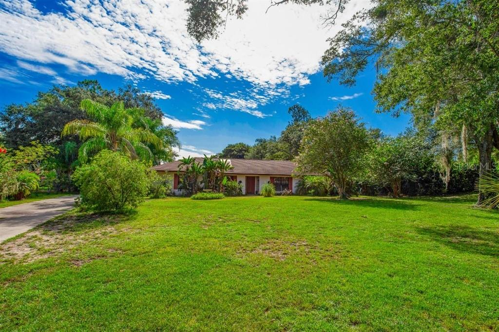 6741 NIGHTWIND CIRCLE Property Photo - ORLANDO, FL real estate listing