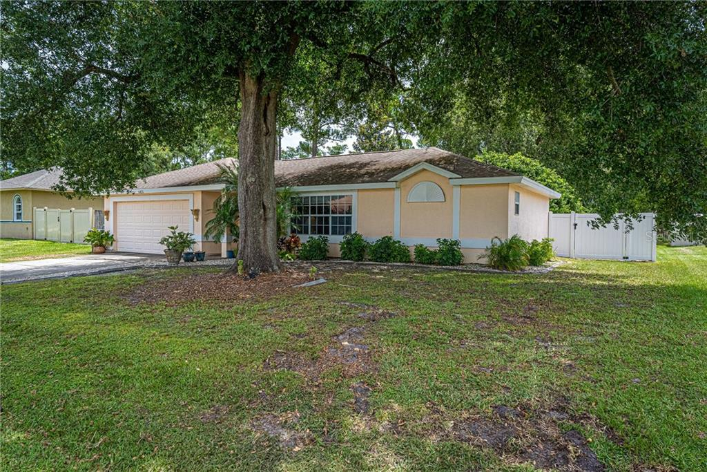 6425 ADDAX AVE Property Photo - COCOA, FL real estate listing