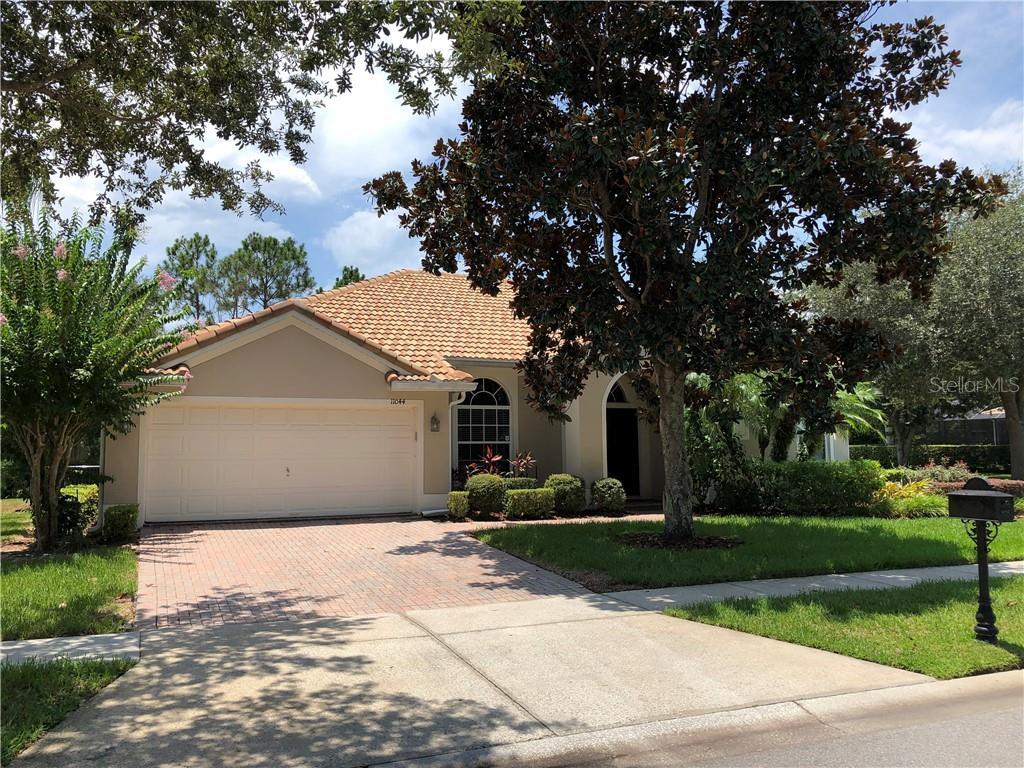 11044 BELMERE ISLES COURT Property Photo - WINDERMERE, FL real estate listing