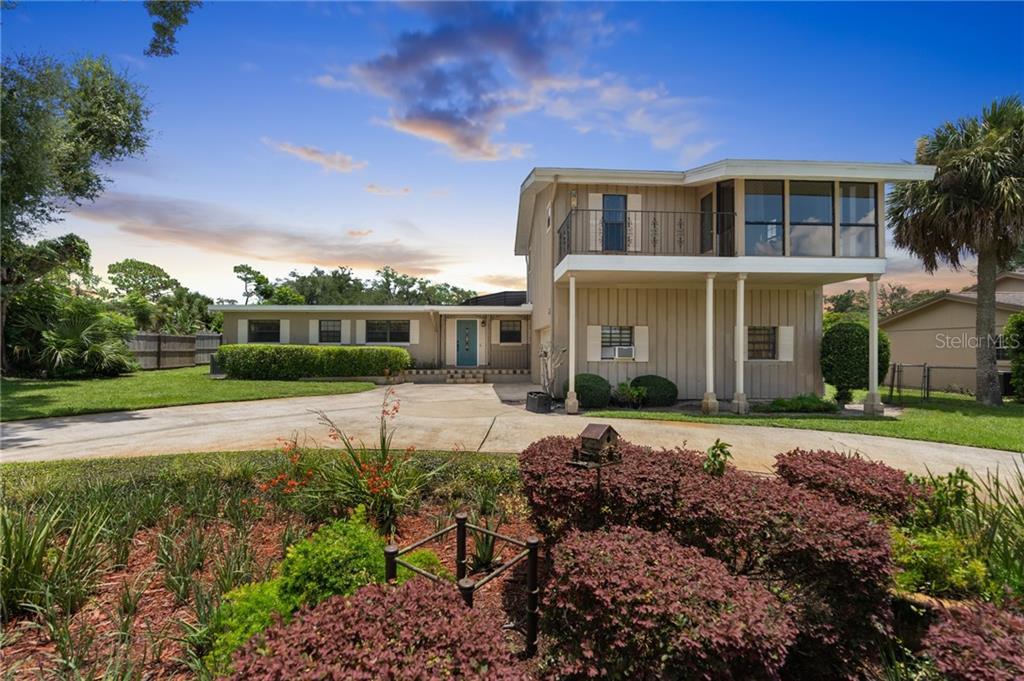 359 BRASSIE DRIVE Property Photo - LONGWOOD, FL real estate listing