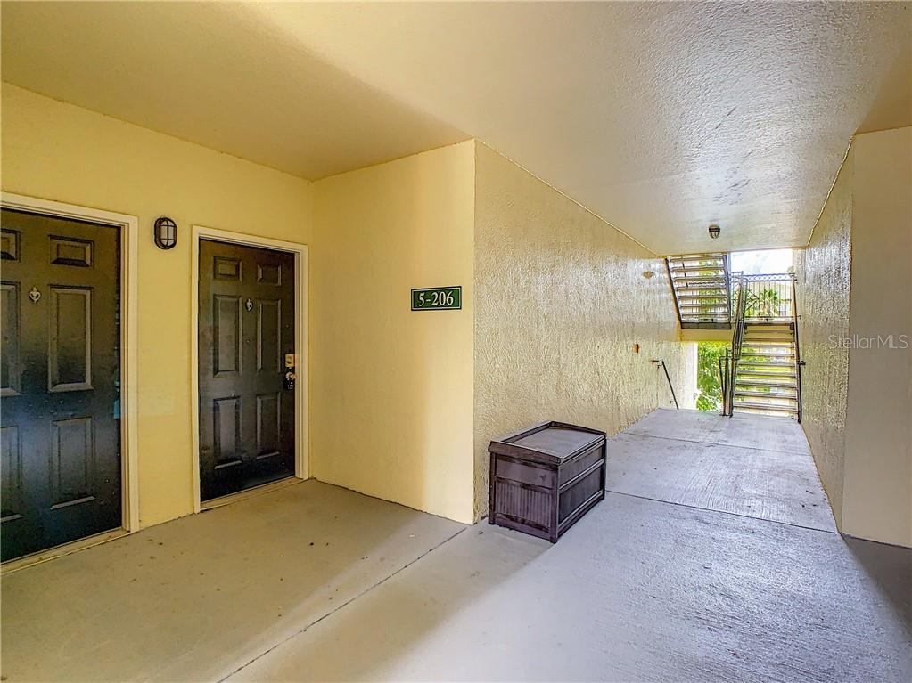 2705 MAITLAND CROSSING WAY #206 Property Photo - ORLANDO, FL real estate listing