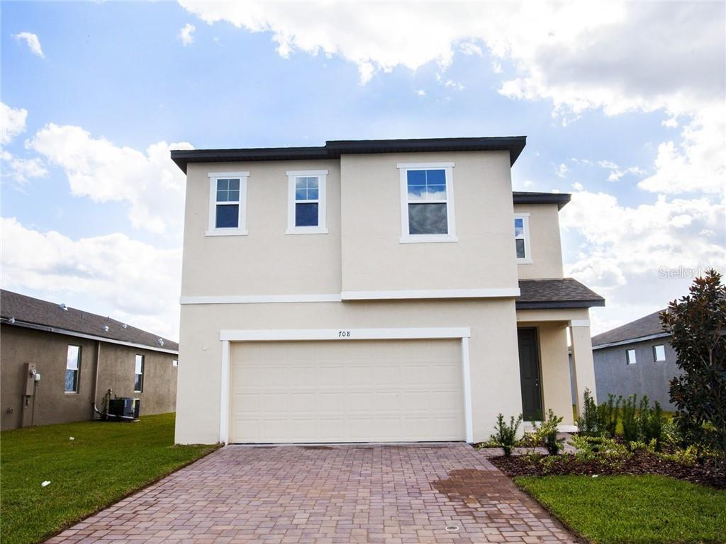 708 LADYFISH LANE Property Photo - NEW SMYRNA BEACH, FL real estate listing