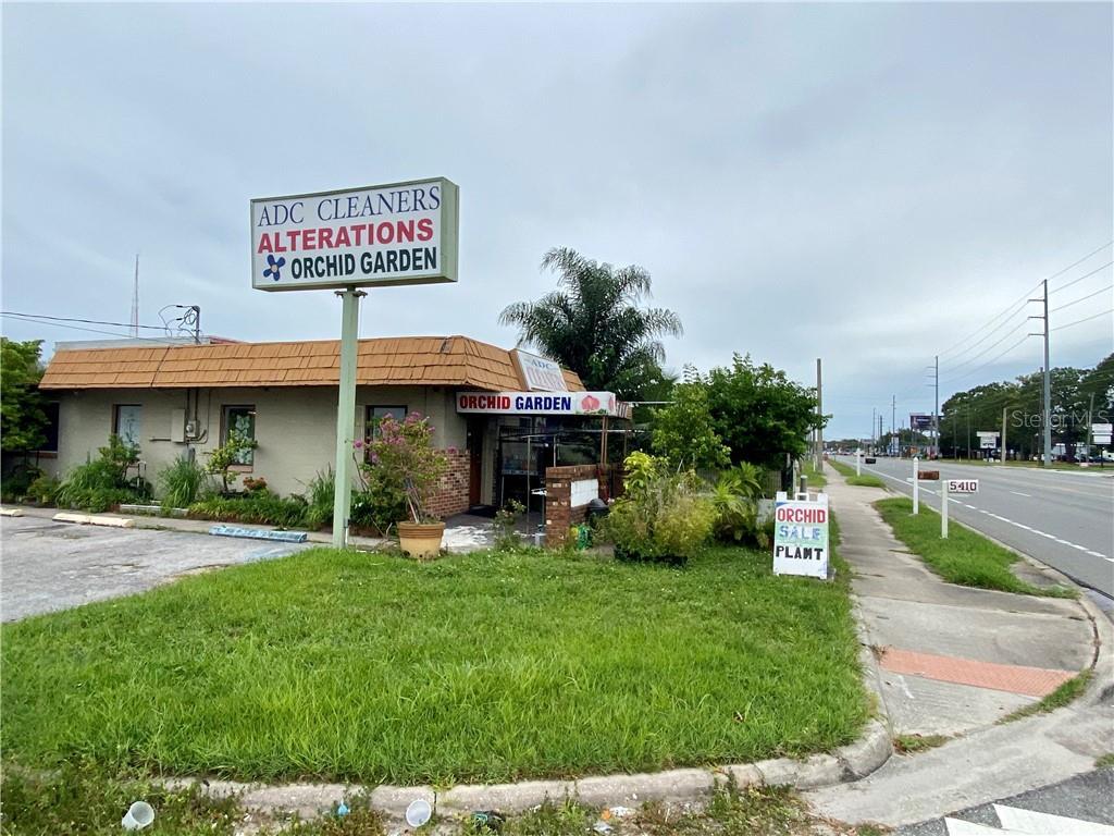 5410 EDGEWATER DR Property Photo - ORLANDO, FL real estate listing