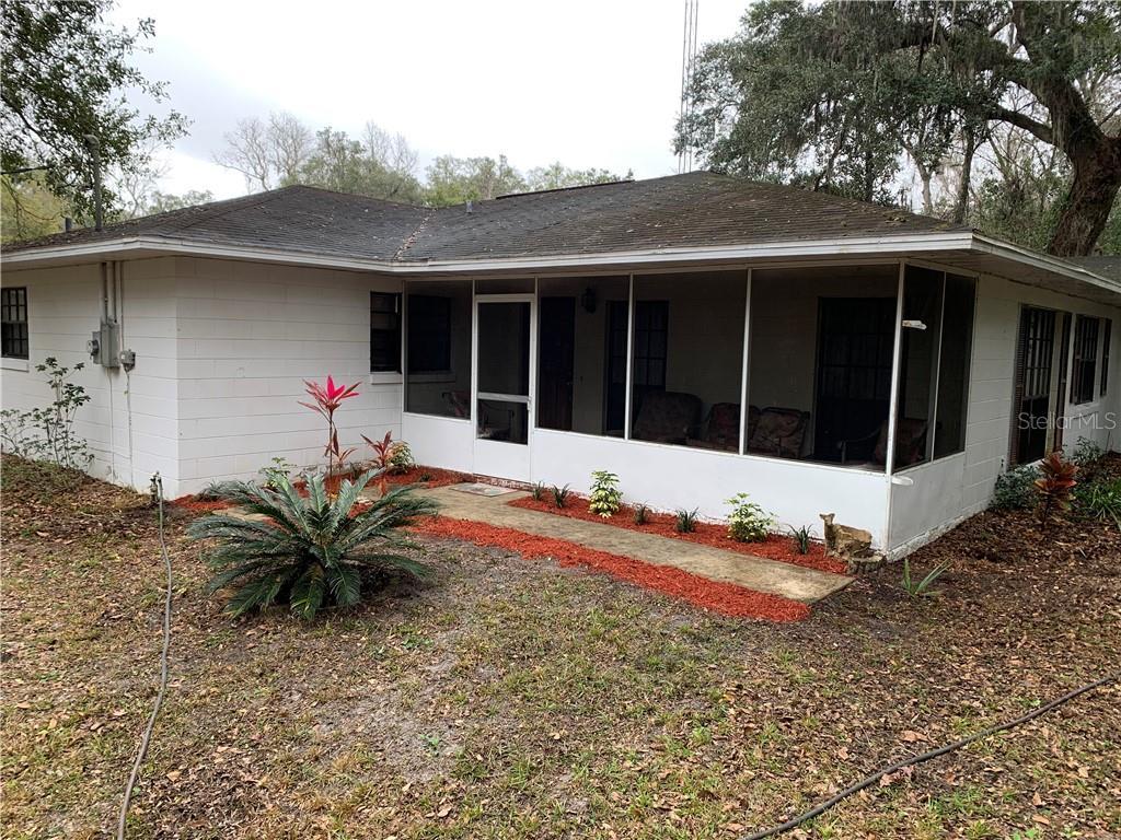 6415 Se Highway 42 Property Photo 1