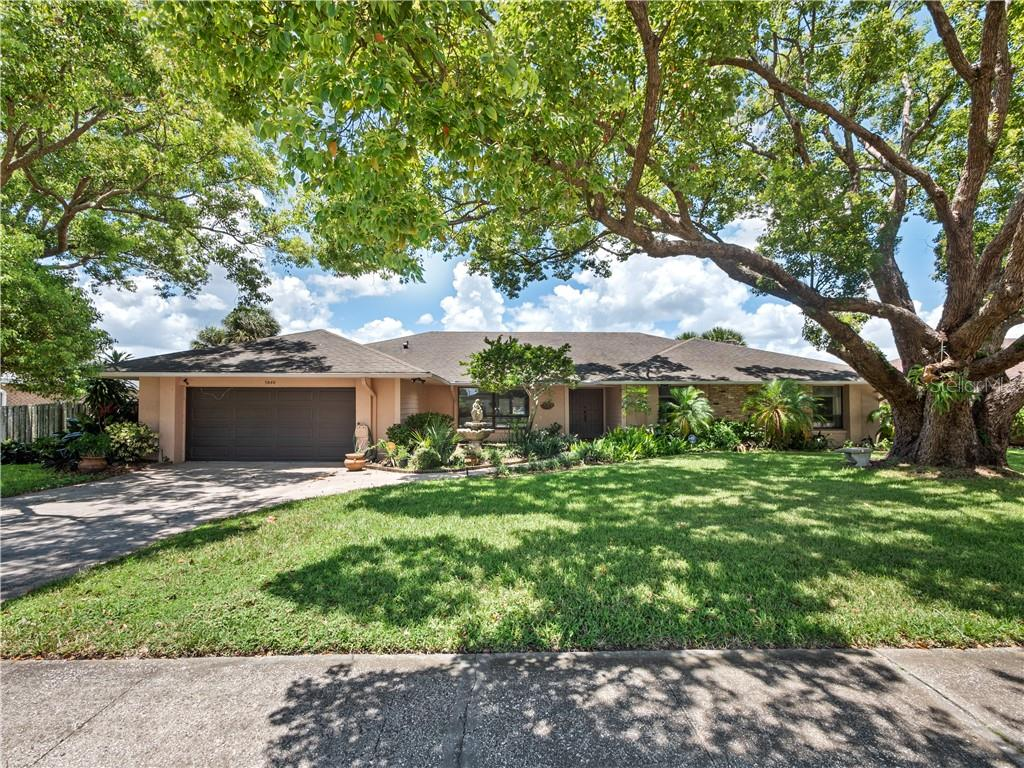 3846 NORTH LAKE ORLANDO PARKWAY Property Photo - ORLANDO, FL real estate listing