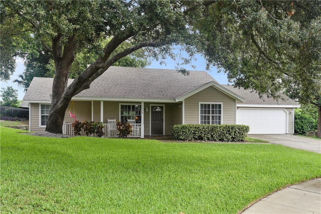 1563 DESS DR Property Photo - ORLANDO, FL real estate listing