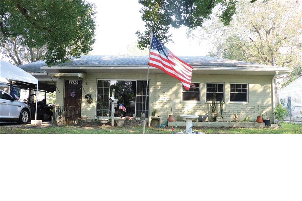 206 TYREE LANE Property Photo - WINTER PARK, FL real estate listing