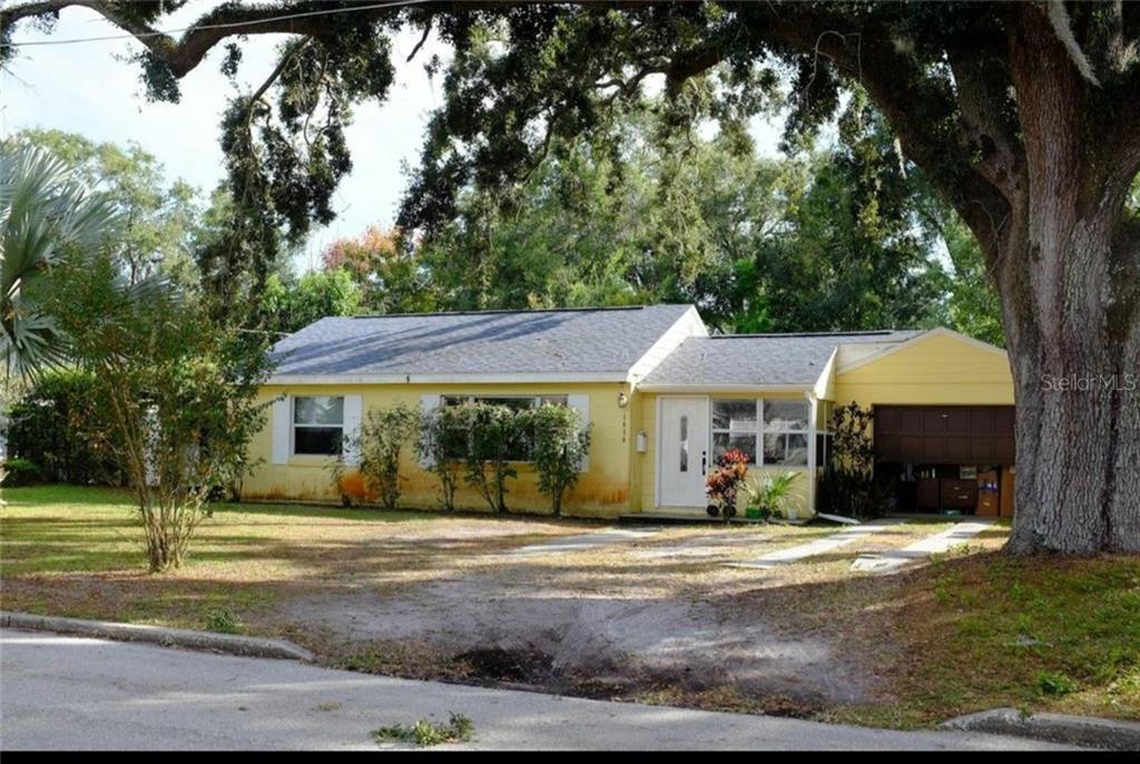 1636 E RIDGEWOOD STREET Property Photo
