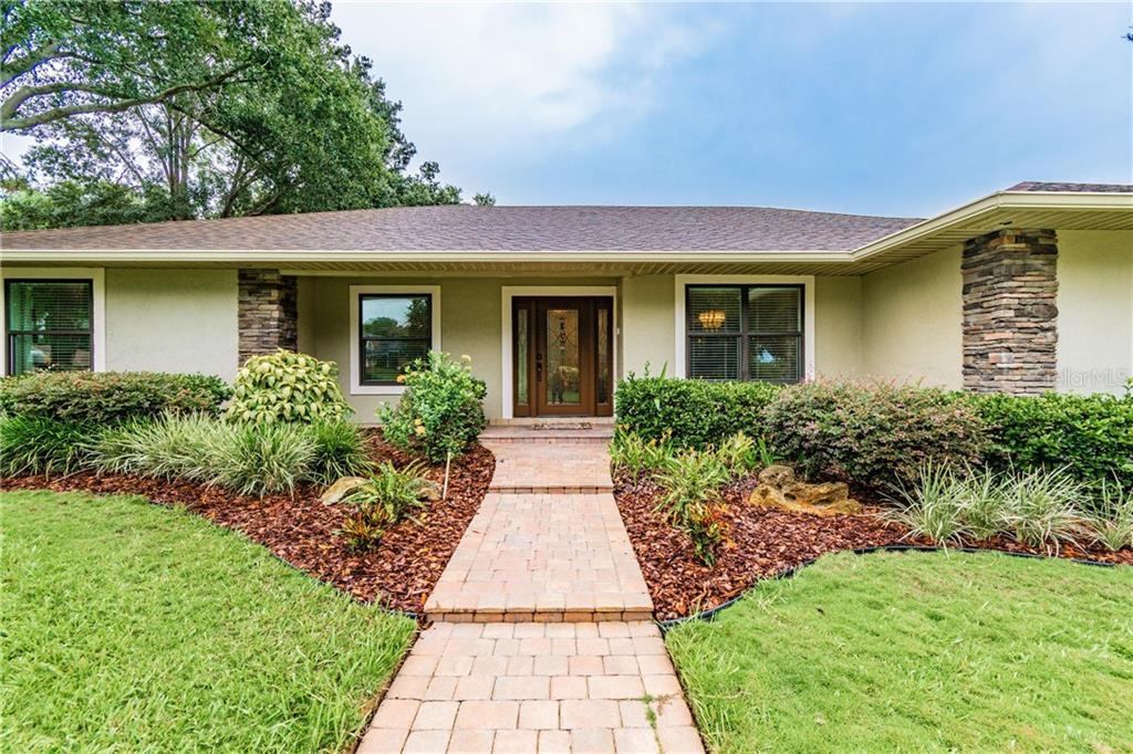 2733 INGEBORG CT Property Photo - WINDERMERE, FL real estate listing