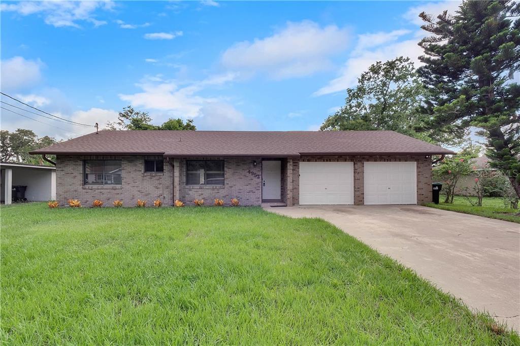 4952 ORANGE AVENUE Property Photo - WINTER PARK, FL real estate listing