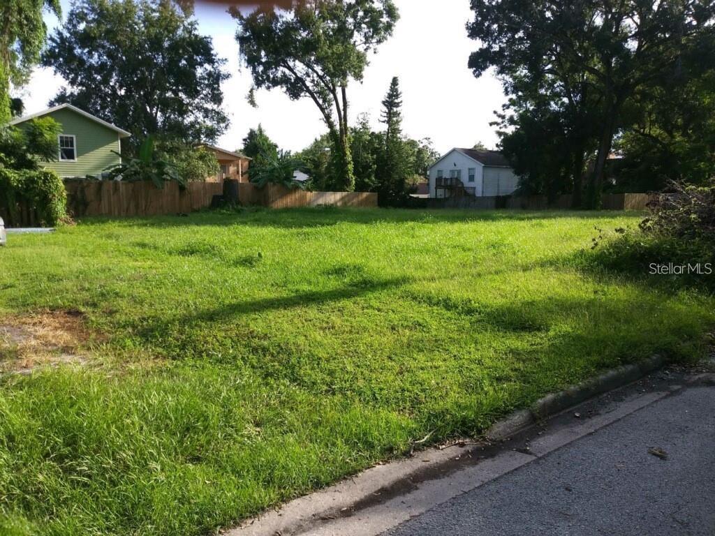 1322 NOBLE PLACE Property Photo