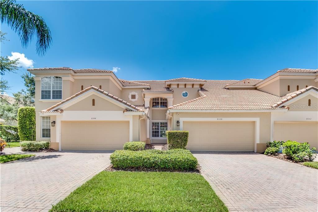 8338 VIA VERONA Property Photo - ORLANDO, FL real estate listing