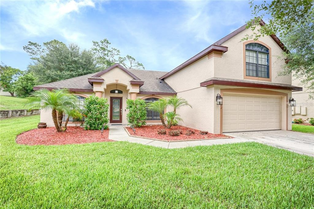 1002 GOLF VIEW ESTATES DR Property Photo - ORANGE CITY, FL real estate listing