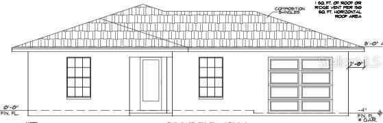 5956 E ELGIN LANE Property Photo - INVERNESS, FL real estate listing