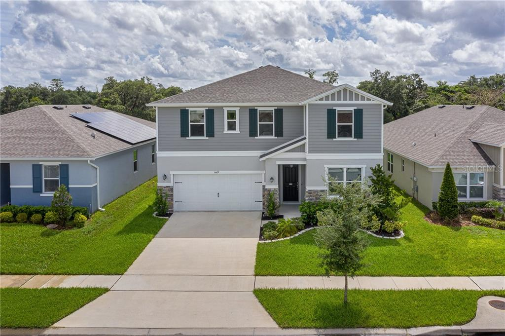 14439 WARD RD Property Photo - ORLANDO, FL real estate listing