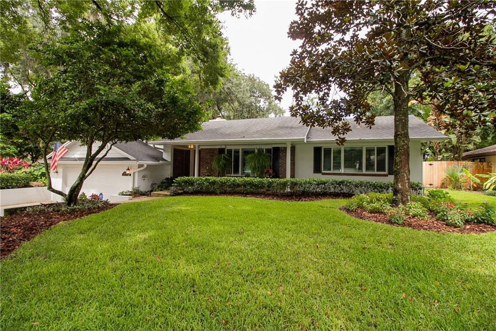 3493 EMERYWOOD LN Property Photo - ORLANDO, FL real estate listing