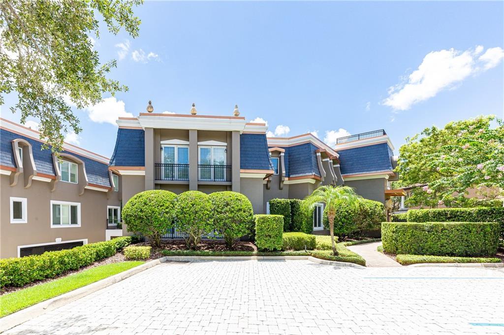 662 Osceola Avenue #3 Property Photo