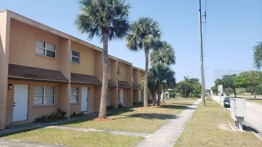 825 E UNIVERSITY BLVD #103 Property Photo - MELBOURNE, FL real estate listing