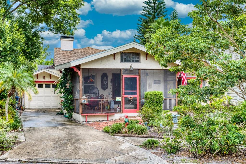 915 N Kentucky Avenue Property Photo